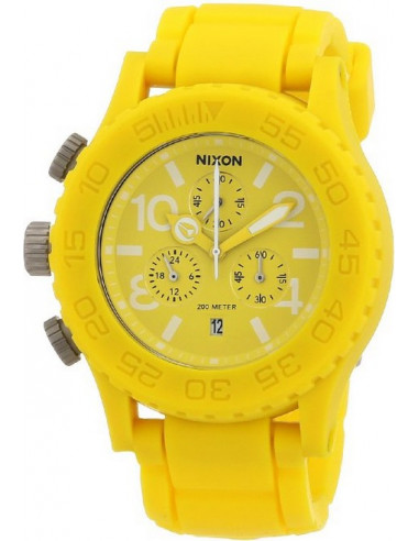 Chic Time | Nixon A309250-00 Unisex watch  | Buy at best price