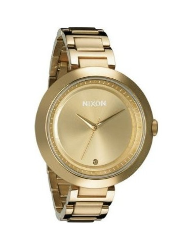 Chic Time   Nixon A263-1502 women's watch    Buy at best price