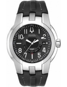 Chic Time   Bulova 63B135 men's watch    Buy at best price