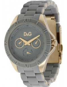 Chic Time   Dolce & Gabbana DW0781 women's watch    Buy at best price