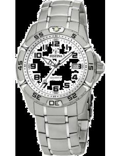 Chic Time | Montre Homme Festina F16170/8  | Prix : 49,50€