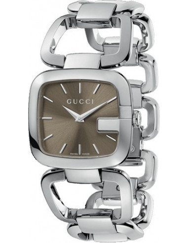 Chic Time | Gucci YA125402 women's watch  | Buy at best price