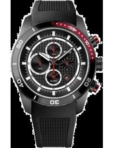 Chic Time | Montre homme Hugo Boss 1512661  | Prix : 394,00€