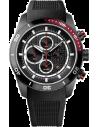 Chic Time | Montre homme Hugo Boss 1512661  | Prix : 94,00€