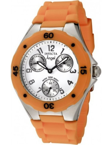 Chic Time   Invicta 696 women's watch    Buy at best price
