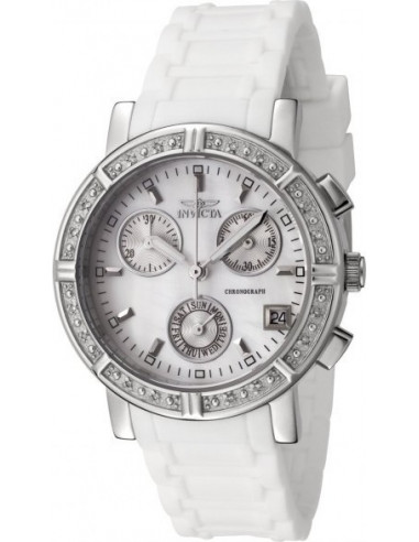 Chic Time | Invicta 729 women's watch  | Buy at best price