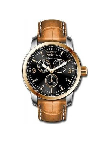 Chic Time   Invicta 7340 men's watch    Buy at best price