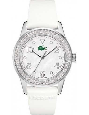 Chic Time | Montre Femme Lacoste Advantage 2000647  | Prix : 214,90 €