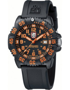 Chic Time | Montre Homme Luminox 3059 Evo Navy Seal   | Prix : 236,10€