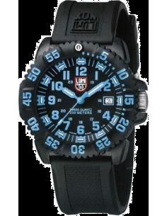 Chic Time | Montre Homme Luminox 3053 Evo Navy Seal   | Prix : 292,90€