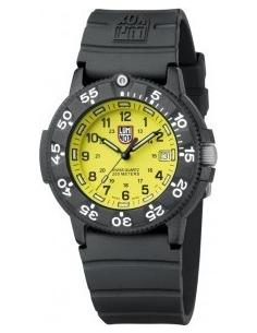 Chic Time | Montre Homme Luminox 3005 Evo Navy Seal   | Prix : 260,90€