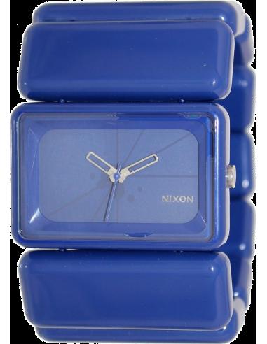 Chic Time   Montre Femme Nixon A726-307 Vega    Prix : 99,00€