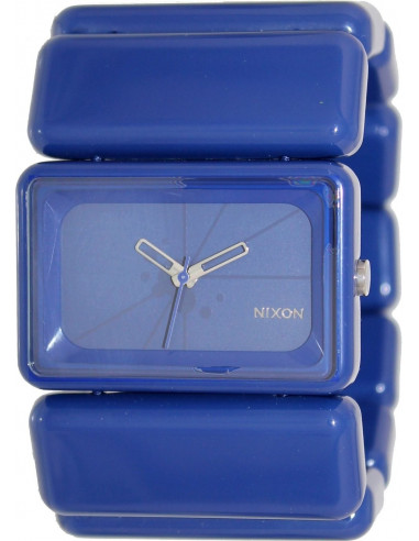 Chic Time   Nixon A726-307 women's watch    Buy at best price