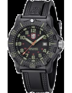 Chic Time | Montre Homme Luminox 8817 Evo Navy Seal   | Prix : 374,90€