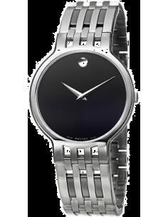 Chic Time | Montre Homme Movado Esperanza 0606071  | Prix : 695,00€