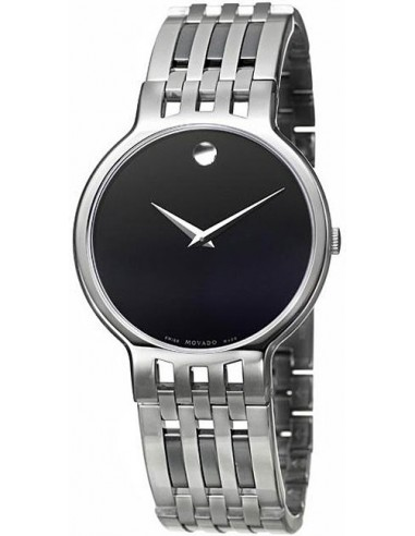 Chic Time | Movado 606071 men's watch  | Buy at best price