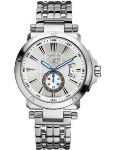 Chic Time | Guess Collection X65001G1S men's watch  | Buy at best price