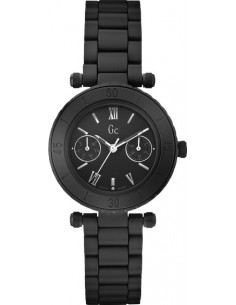Chic Time | Guess Collection X35004L2S women's watch  | Buy at best price