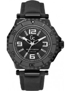Chic Time | Guess Collection X79011G2S men's watch  | Buy at best price