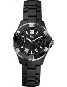 Chic Time | Guess Collection X69002L2S women's watch  | Buy at best price
