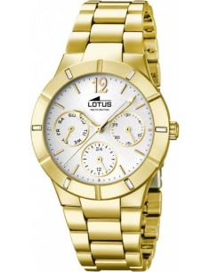 Chic Time | Lotus L15914/1 women's watch  | Buy at best price