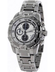 Chic Time   Festina F16358/1 men's watch    Buy at best price