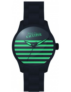 Chic Time | Jean Paul Gaultier 8501103 Unisex watch  | Buy at best price