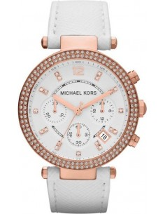Chic Time | Michael Kors MK2281 women's watch  | Buy at best price