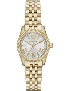 Chic Time | Michael Kors MK3229 women's watch  | Buy at best price