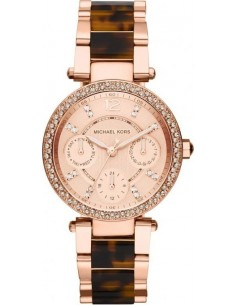 Chic Time   Michael Kors MK5841 women's watch    Buy at best price