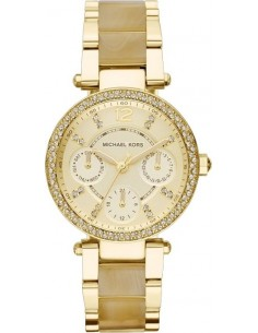 Chic Time | Michael Kors MK5842 women's watch  | Buy at best price