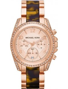 Chic Time | Michael Kors MK5859 women's watch  | Buy at best price