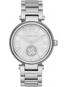 Chic Time | Michael Kors MK5866 women's watch  | Buy at best price
