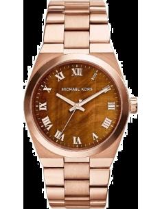 Chic Time | Montre Femme Michael Kors MK5895 Or Rose  | Prix : 245,65€