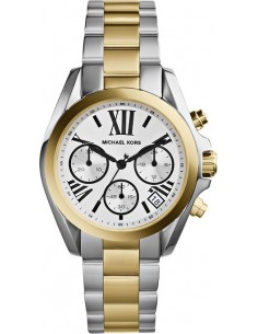 Chic Time   Michael Kors MK5912 women's watch    Buy at best price