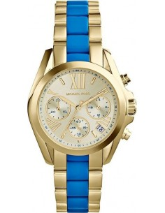 Chic Time | Michael Kors MK5908 women's watch  | Buy at best price