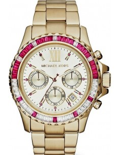 Chic Time   Michael Kors MK5871 women's watch    Buy at best price