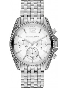Chic Time | Michael Kors MK5834 women's watch  | Buy at best price