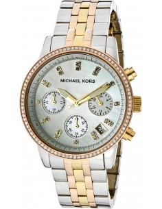 Chic Time   Michael Kors MK5650 women's watch    Buy at best price