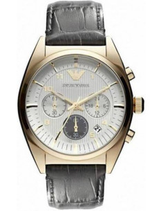 Chic Time | Emporio Armani AR0372 men's watch  | Buy at best price