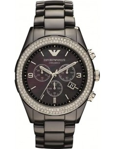 Chic Time | Emporio Armani AR1455 women's watch  | Buy at best price