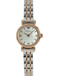 Chic Time | Emporio Armani AR1689 women's watch  | Buy at best price