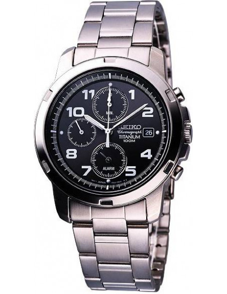 Chic Time   Seiko SNA113P1 men's watch    Buy at best price