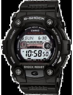 Chic Time | Montre Homme Casio G-Shock GW-7900-1ER Noir  | Prix : 149,00€