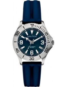 Chic Time | Nautica A11528M women's watch  | Buy at best price