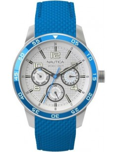 Chic Time | Nautica A15636M women's watch  | Buy at best price