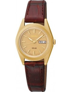 Chic Time | Seiko SUT120 women's watch  | Buy at best price