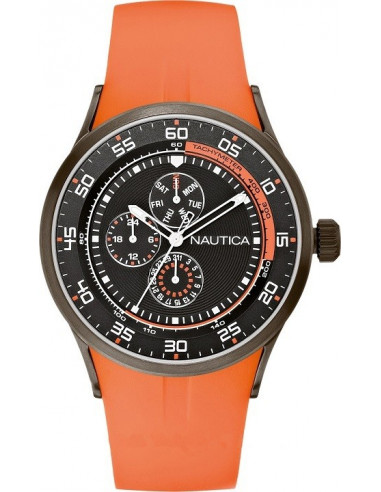 Chic Time | Nautica A15651G men's watch  | Buy at best price