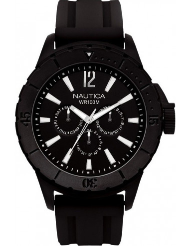 Chic Time | Nautica A17594G men's watch  | Buy at best price