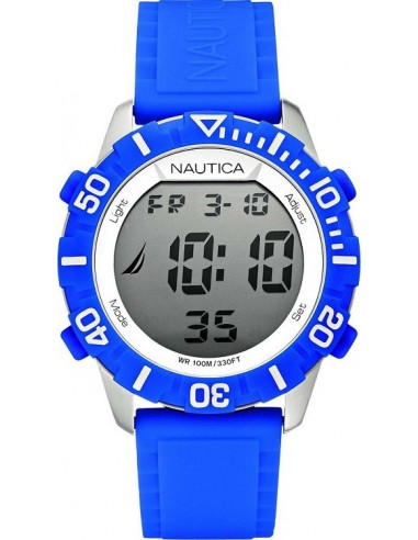 Chic Time   Nautica A09932G men's watch    Buy at best price